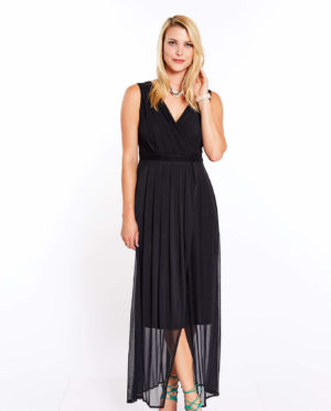 COCKTAIL DRESS CELLECTION - G222 402